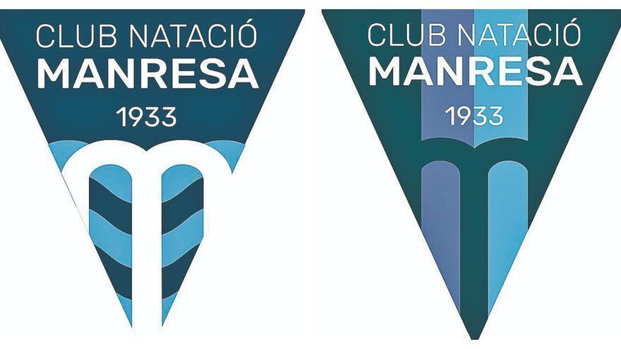 La massa social del CN Minorisa triarà la imatge de la nova etapa del CN Manresa