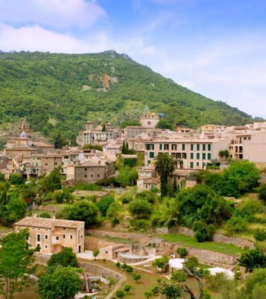Ocho lugares que visitar para los recién llegados a Mallorca