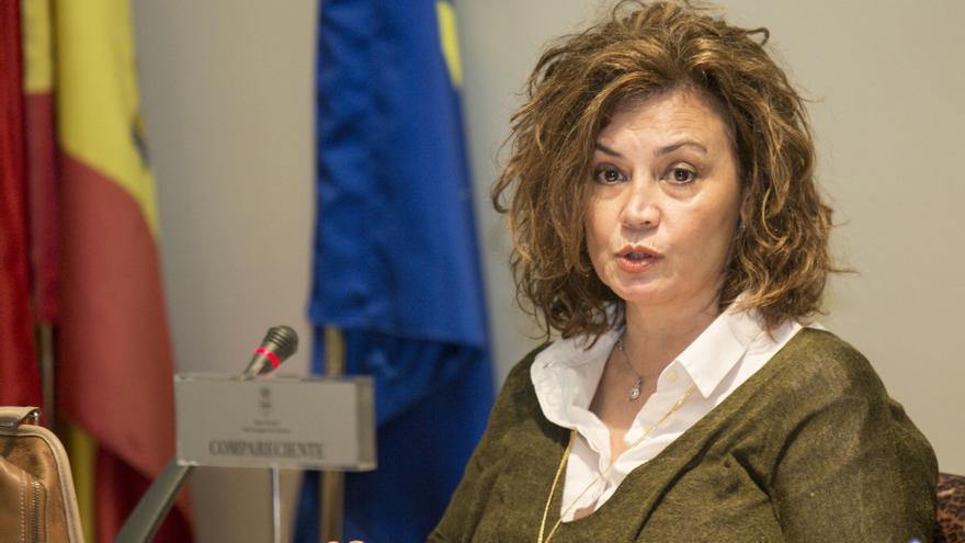 La Fiscalía de Asturias, obligada a reprogramar su trabajo al verse afectada por el covid