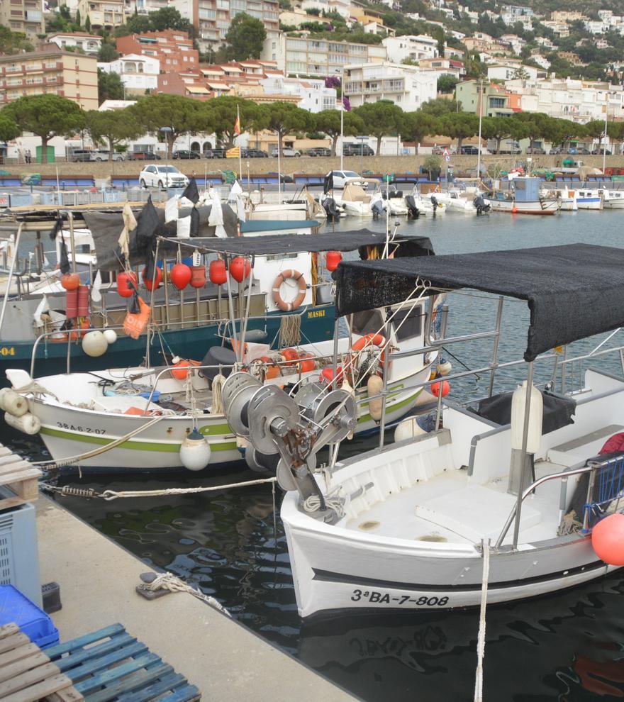 L'Alt Empordà us proposa seguir la ruta de la Terra de pesca