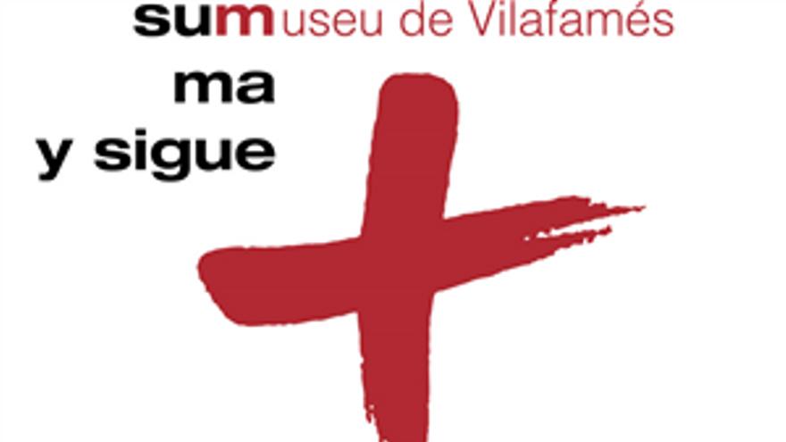 Summa y Sigue. El Museo de Vilafamés