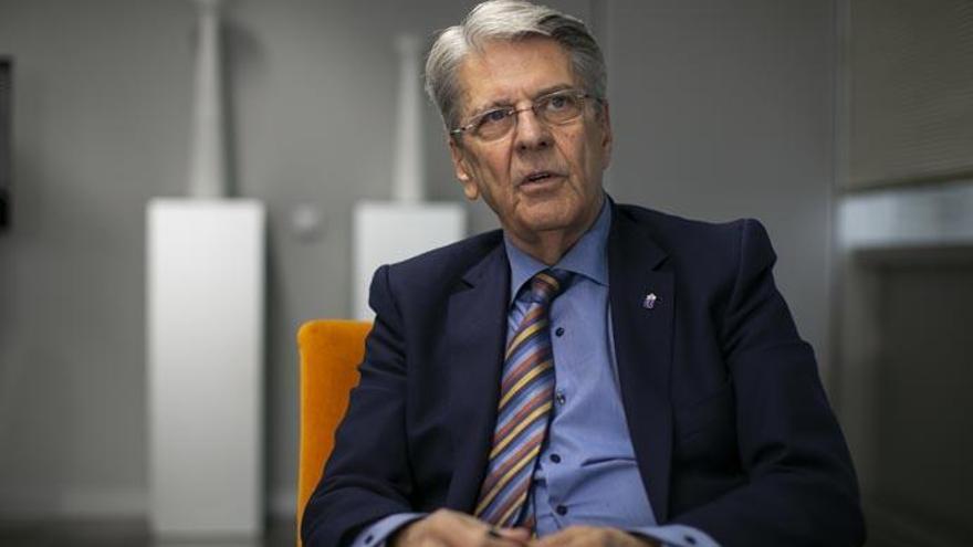Los 3.200 opositores a administrativo harán la prueba presencial este diciembre en Canarias