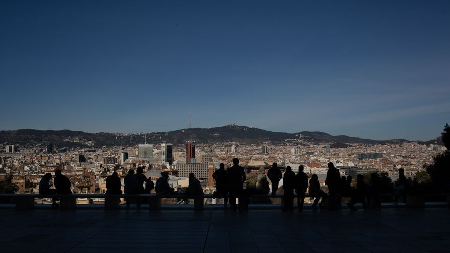 Barcelona optará a ser la sede de la Autoridad Europea ante Emergencias Sanitarias