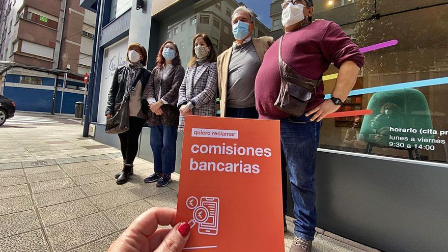 """Alerta de la Unión de Consumidores por estafas a mayores: """"Estamos viendo prácticas pavorosas"""""""