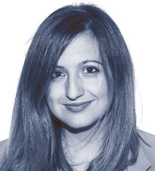 Cristina García Casado