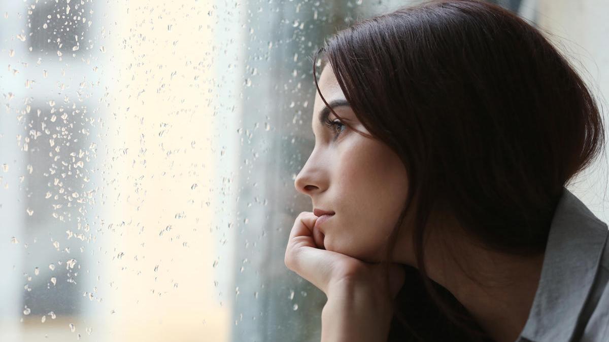 La tubulina podría proporcionar un marcador diagnóstico de depresión y un objetivo del tratamiento antidepresivo.