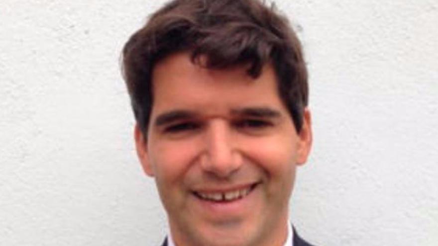 Máxima distinción de la Policía británica para el héroe gallego del monopatín