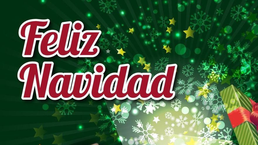 El centro comercial Rosaleda habilita un servicio de envío gratuito de regalos