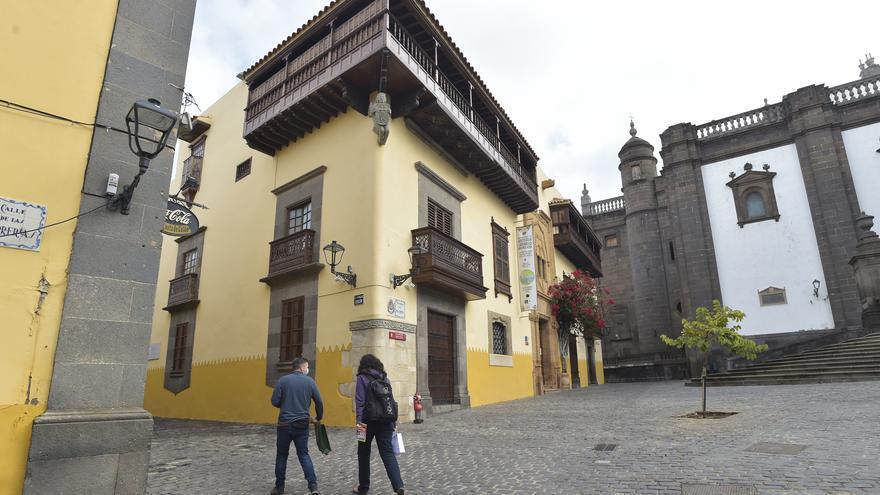 Canarias salta a la promoción individual para afrontar el nuevo ciclo turístico