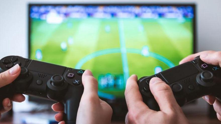 Ofertas de Prime Day en informática y gaming
