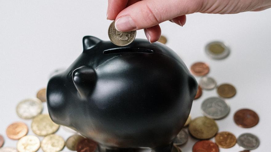 La C. Valenciana recibió la peor financiación ocho veces en diez años