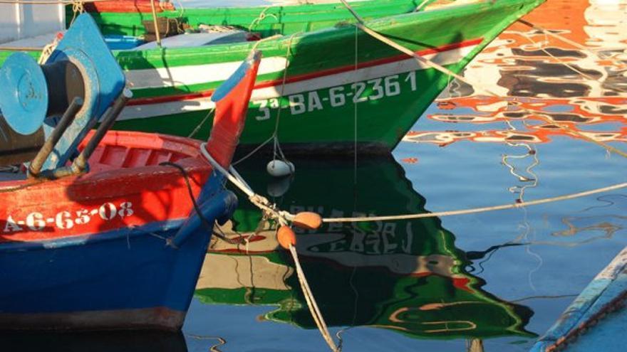 Llançà en terra i mar, una història singular