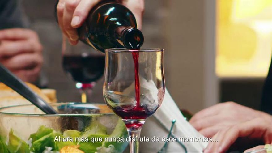 Tacoronte-Acentejo: los vinos de tu vida