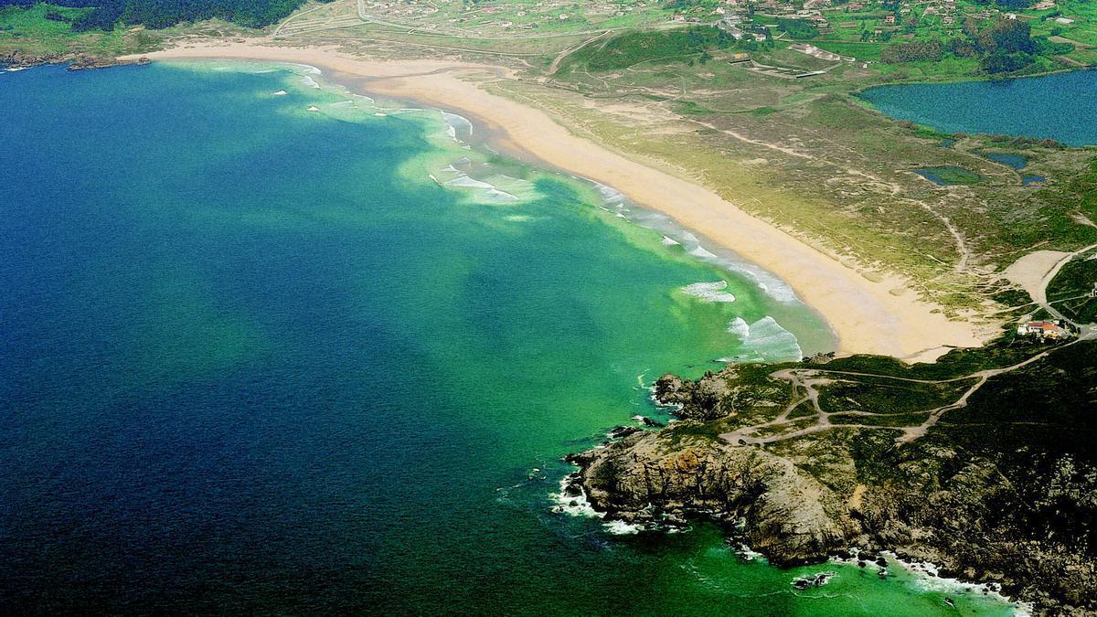 Doni�os_Ferrol.jpg