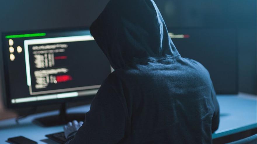 Un ciberataque paraliza las webs del Ministerio de Justicia, Educación, Economía y el INE