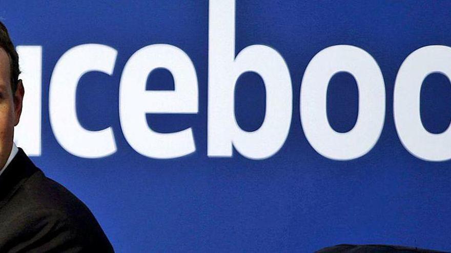 Facebook trata de frenar el boicot