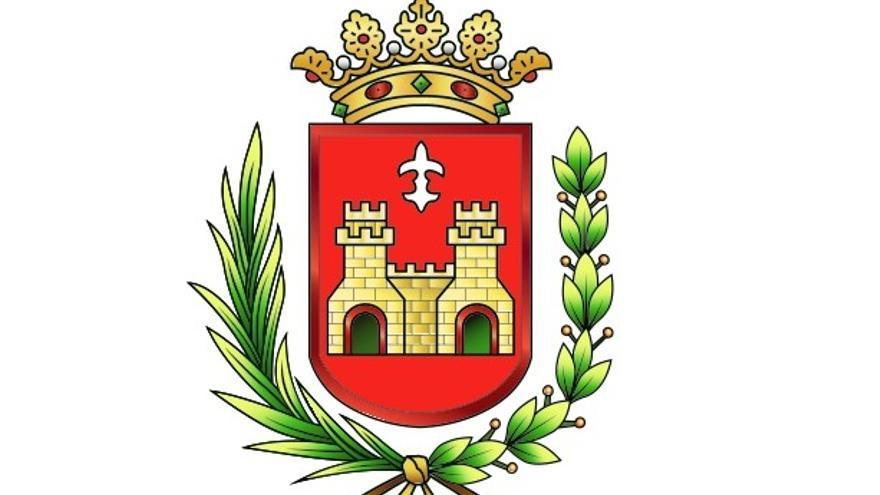 El Ayuntamiento de Elda actualiza su imagen corporativa y renueva el logotipo