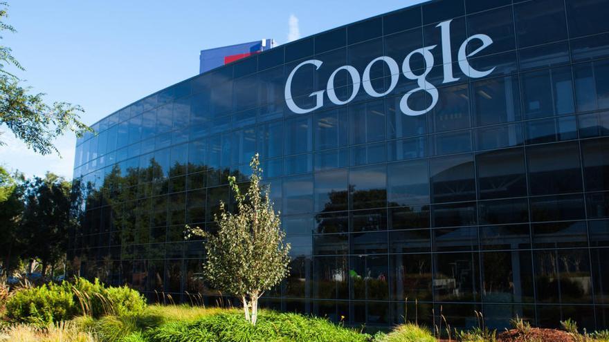 Google admite que sigue compartiendo datos de Gmail con terceros