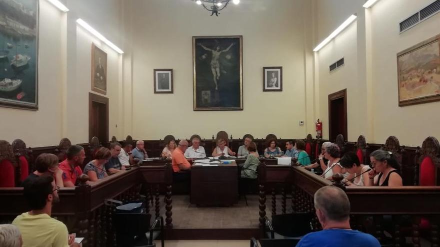 Alcúdia abrirá un Casal de Joves durante esta legislatura
