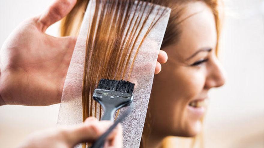 ¿Es malo teñirse el pelo? 3 situaciones en las que es mejor no hacerlo