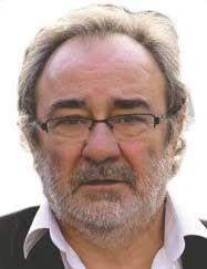 Luis Miguel de Dios