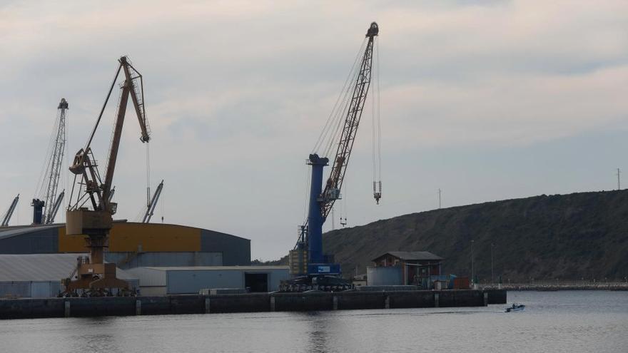 El Puerto ingresa ya dos millones menos y fía la reactivación al último trimestre