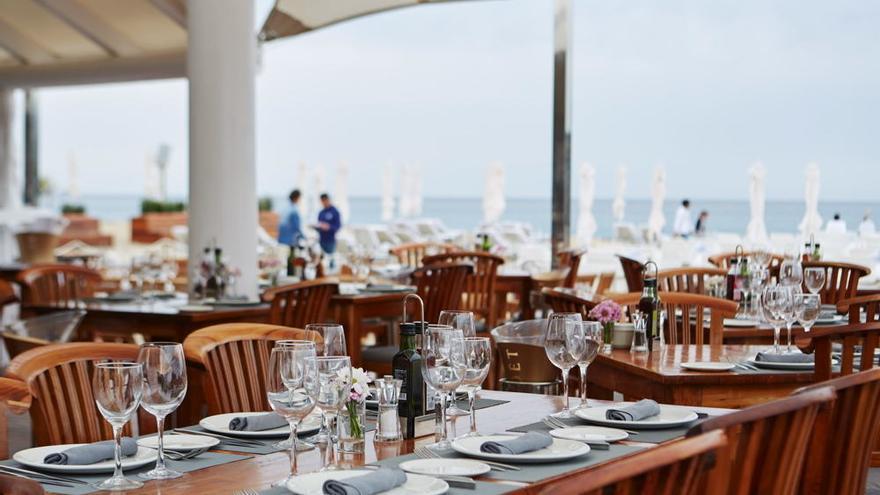 Una cadena de restaurantes de Ibiza busca 100 nuevos trabajadores en Gran Canaria