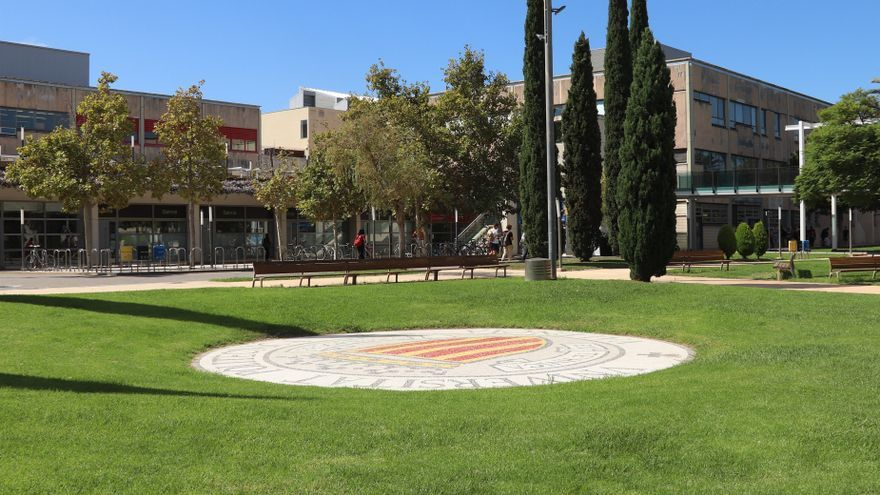 Todas las notas de corte de la Universitat Politècnica de València (UPV) y lista de alumnos admitidos