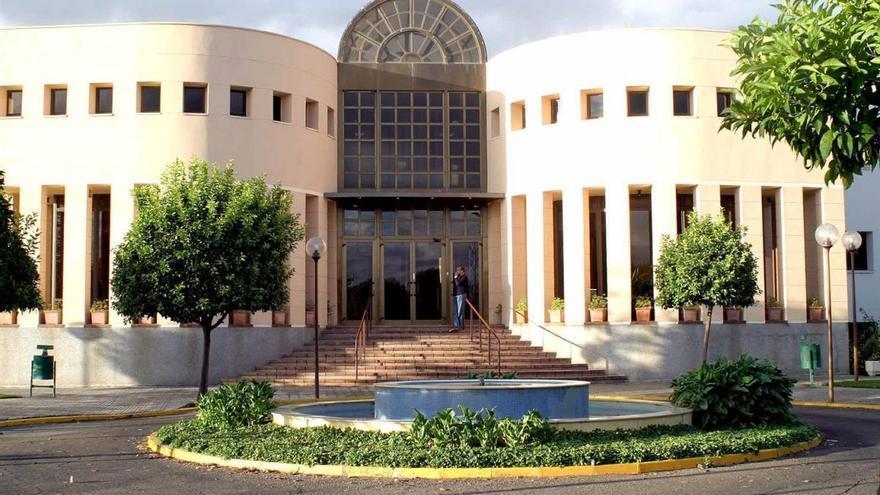 Grupo Albia compra un paquete de acciones de Tanatorios de Córdoba