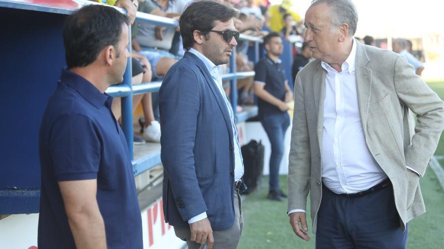 La tributación fiscal valenciana pone en desventaja al Villarreal en LaLiga