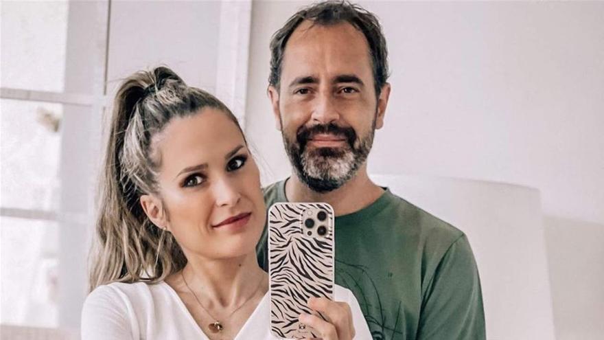 Verdeliss anuncia que está embarazada de su octavo hijo