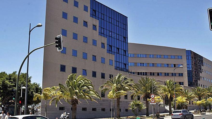 El Ministerio Público pide 13 años de cárcel por una agresión sexual