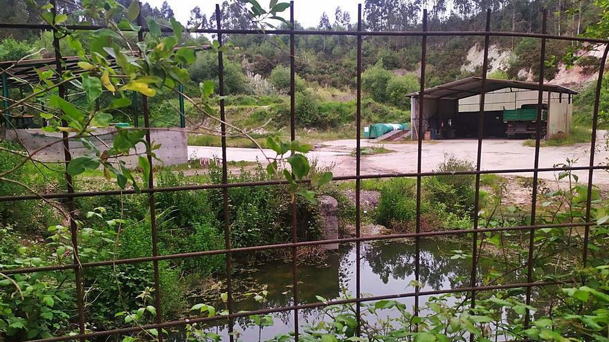 """""""Los vertidos del puerto de Llanes deben llevarse a Cogersa"""", claman los ecologistas"""