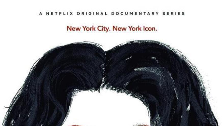 Si Nueva York fuese una ciudad