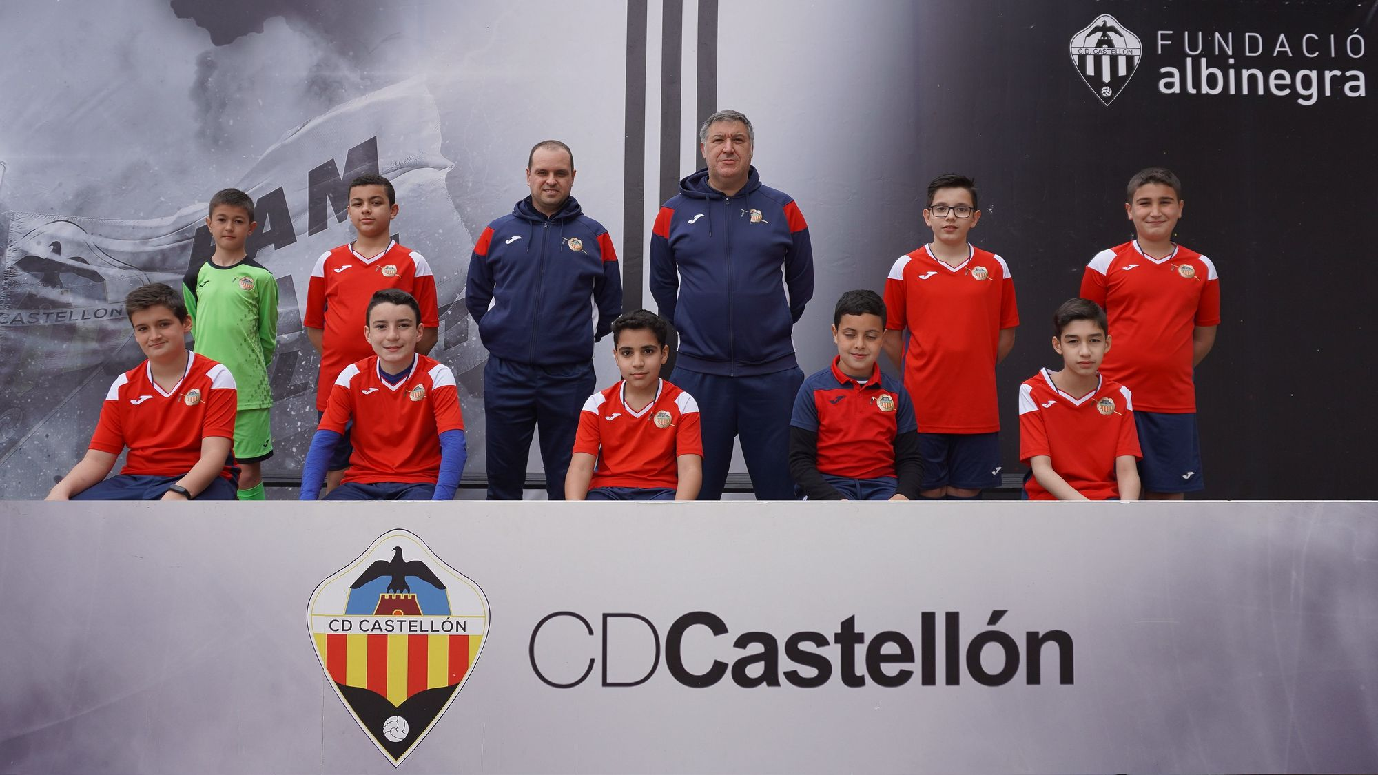 Alev�n C Sporting Castell�.jpg