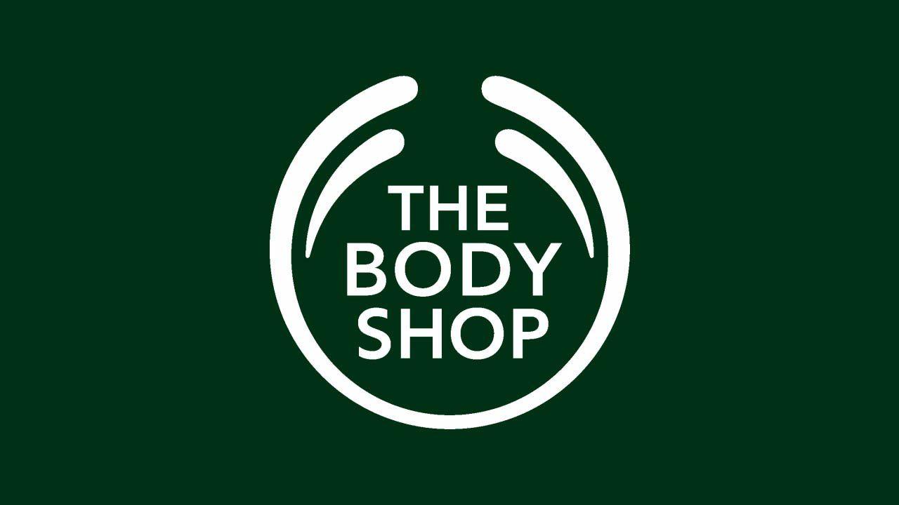 logo-the-body-shop