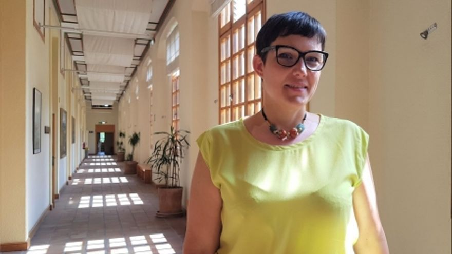 La DGA activa la construcción de vivienda pública de alquiler en Huesca