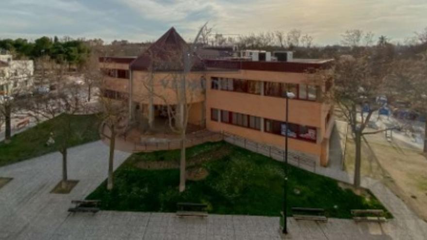 Pisos en venta en Zaragoza con instalaciones deportivas y piscina