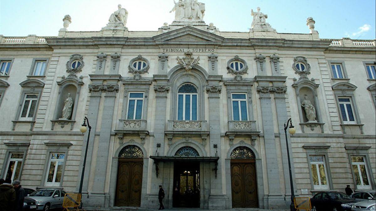 El Supremo estudia el recurso del Gobierno por el toque de queda en Castilla y León