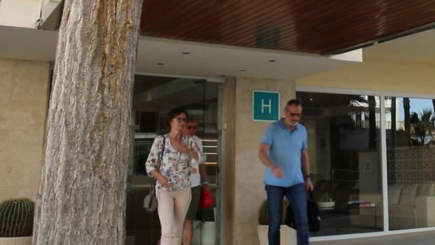 Coronavirus-Krise: Playa-Hoteliers geben Verhaltensregeln für Urlauber heraus