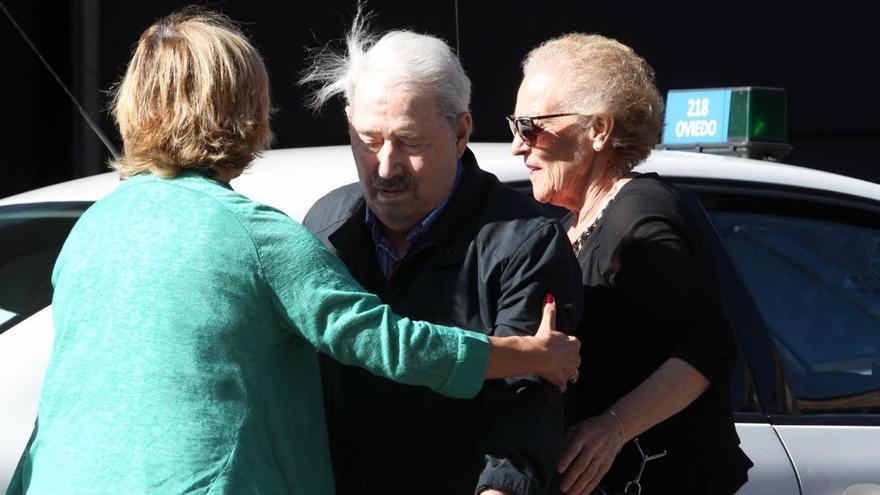 La Fiscalía pide más detalle en el informe forense sobre Villa con el que puede eludir la cárcel