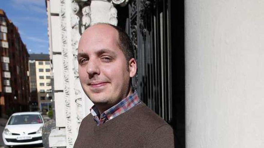 Rechazada la demanda por acoso laboral de una profesora contra el director del Conservatorio