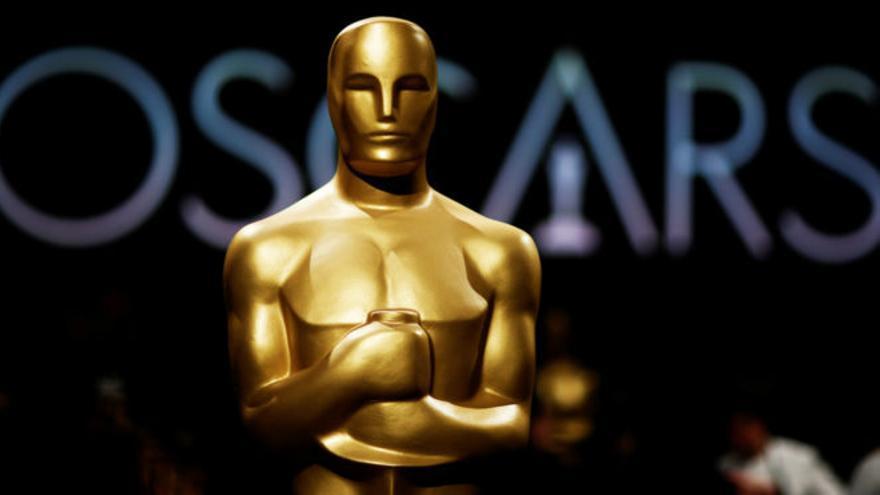 Viola Davis y Riz Ahmed, nominados a los Óscar, también serán presentadores