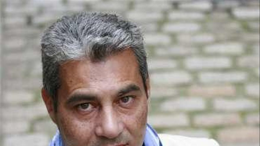 """El vigués Carlos Mañas, elegido como """"voz nacional"""" en el Día del Trastorno Bipolar"""
