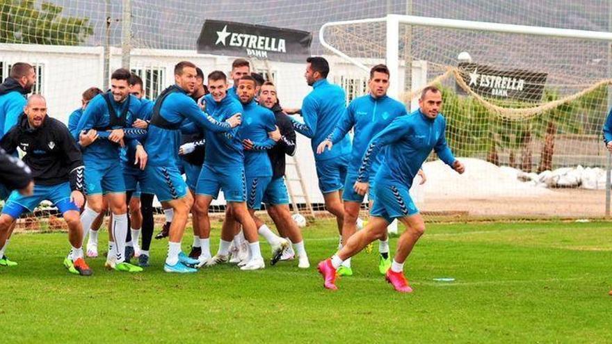 La previa del Oviedo-Castellón: todo lo que necesitas saber
