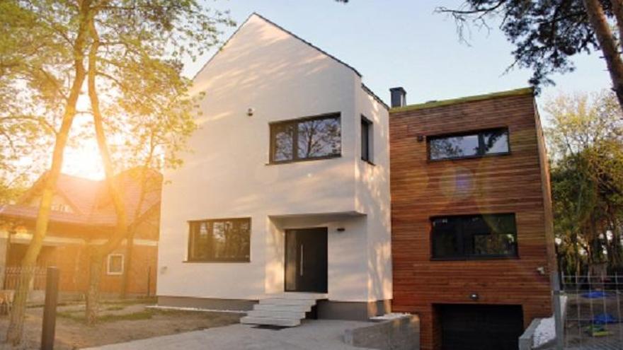 Cambios de hábitos en la compraventa de viviendas por el covid-19