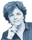 Marisol Ayala