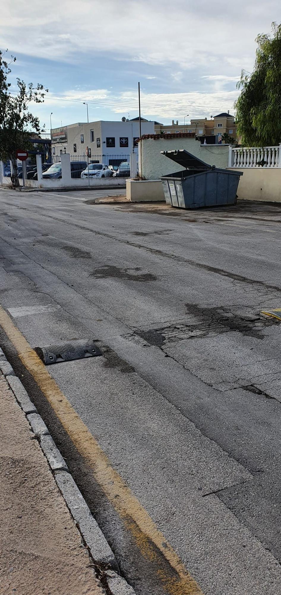 52 Regia Reductor velocidad Menorca.jpg