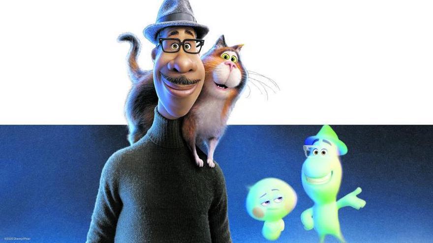 Pixar: ¿cine para niños o cine para adultos?