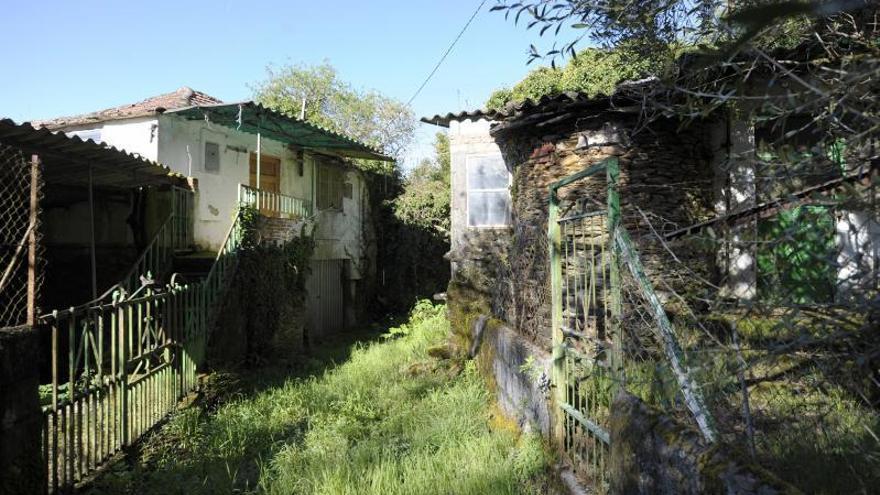 El Gobierno abre conflicto con la Xunta por la ley de tierras destinada a revitalizar el rural